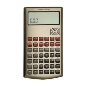 Casio JF120TM Desk Calculator