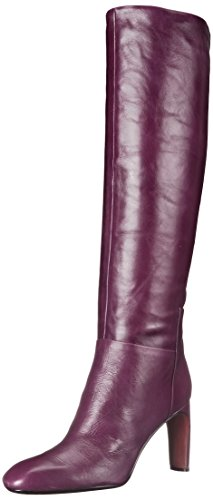 10-crosby-womens-etna-boot-oxblood-marble-calf-7-m-us