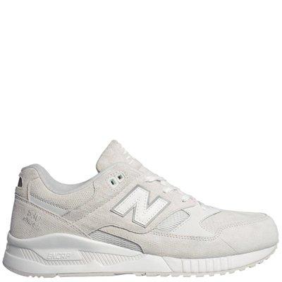 new-balance-woman-sneaker-530-white-36