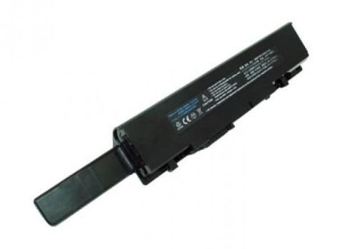 Li-ion,11.10V,7200mAh,Replacement Laptop Battery for Dell Studio 1535, Studio 1536, Studio 1537, Studio 1555, Studio 1557,This laptop battery can replace the following part numbers of Dell: 312-0701, 312-0702, KM958, KM965, MT264, WU946