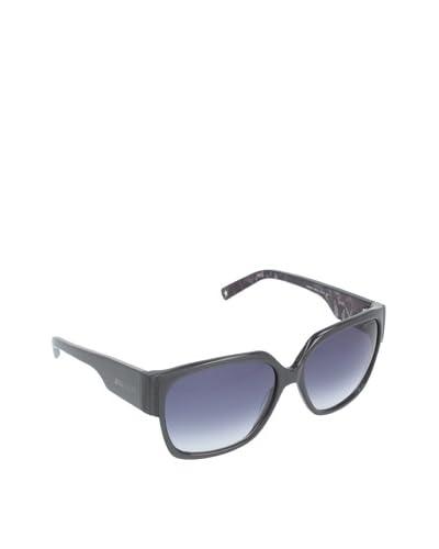 JIMMY CHOO Gafas de sol AGNES/S JJBKY Gris