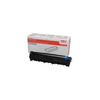 toner cartridge black 4k for b2500 2520 2540 (9004391) for b6300 serie (09004079)
