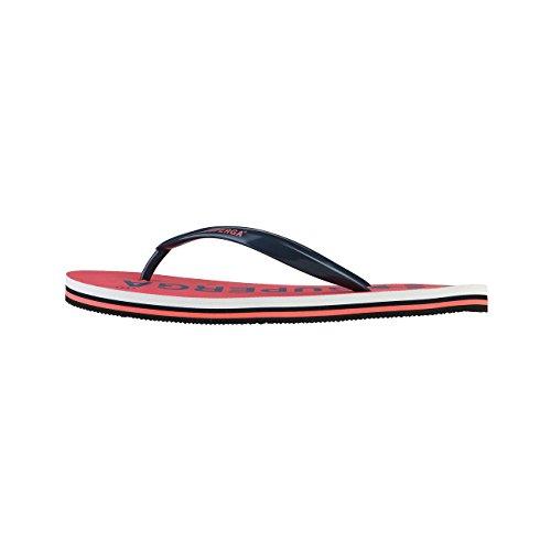 scarpe infradito e ciabatte Superga S24P583