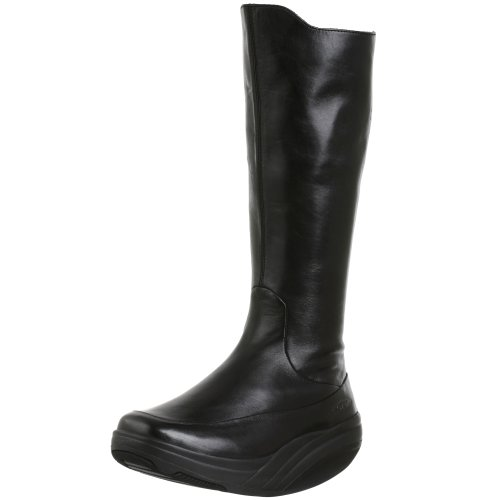 MBT Women's Tambo Boot