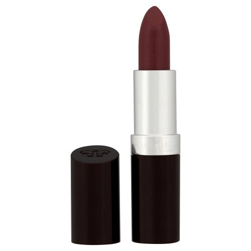 rimmel-lasting-finish-intense-wear-rossetto-starry-eyed