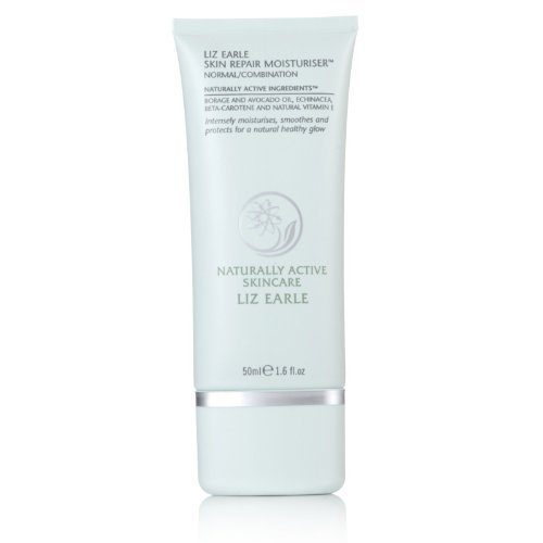 liz-earle-skin-repair-moisturiser-normal-combination-50ml-tube-by-liz-earle