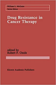 drug rehabilitation books
