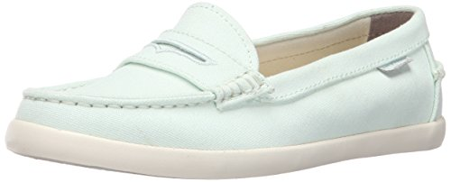 cole-haan-womens-pinch-weekender-penny-loafer-seaglass-8-b-us