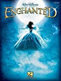 Enchanted - Easy Piano Songbook