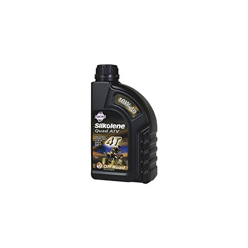 import-parts-bike-aceite-motor-4-tiempos-silkolene-off-road-quad-atv-sae-10w-40-1l-semi-sintetico-sa