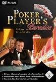 echange, troc Poker Players Paradise [import allemand]