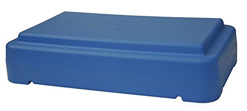 Power Systems Stackable Step (6-Inch, Blue)