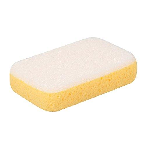 silverline-675276-grouting-sponge-185-x-125-x-50-mm