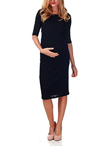 Maternity Dresses For Baby Showers