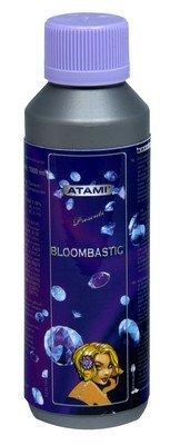 atami-ata-bloom-fiori-bastic-elettronico-250-ml-di-fertilizzante-fiore-booster