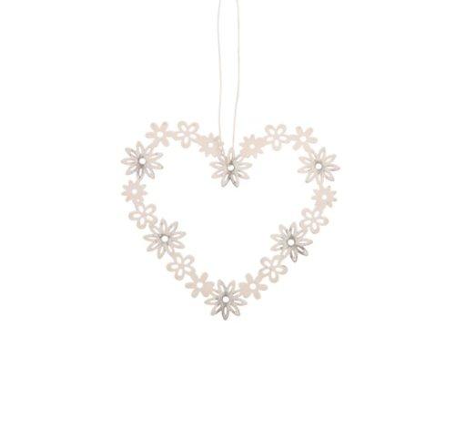 vintage-heart-daisy-decoration