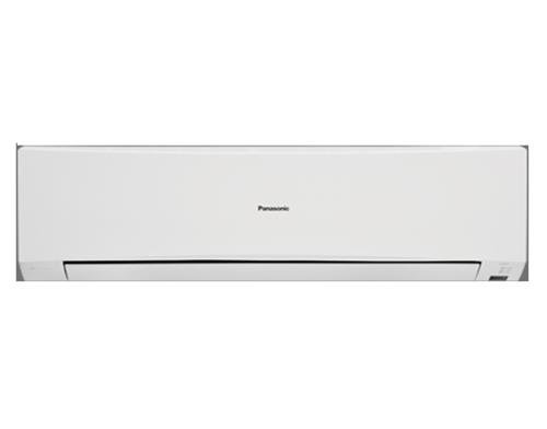 Panasonic-CS-YC18QKY3-1.5-Ton-3-Star-Split-Air-Conditioner