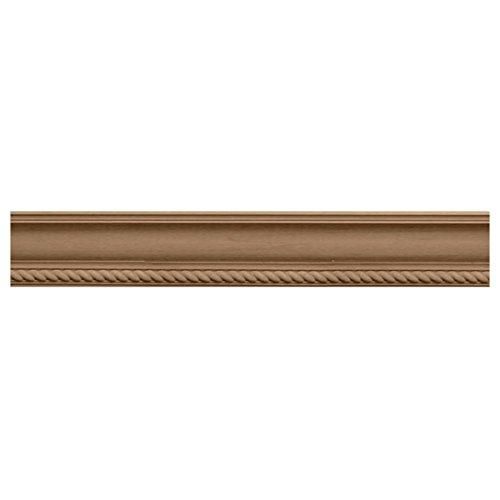 andrea-de-889-cm-h-x-24384-cm-profundidad-x-922-cm-moldura-de-madera-tallada-corona-d