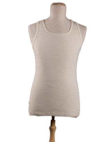 angel-axilas-camisa-f-hombre-y-mujer-100-lana-virgen-talla-38-56-naturaleza-115-cm