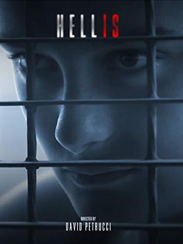 Hellis
