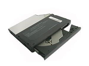 Replacement Dvd Drive for Dell C-series,dell Inspiron 8000 8100 8200,Dell Precision M40 M50,Dell OptiPlex SX260, SX270,Dell Latitude CP CPI CPT CPX CS L LS L400
