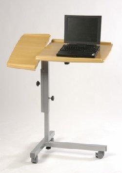 Buy Low Price Comfortable Desk For Laptop Computer (B0017LQ0T6)