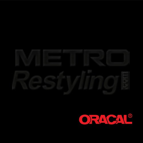 oracal-970ra-070-high-gloss-black-wrapping-cast-vinyl-film-with-rapid-airtechnology-60x84
