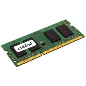 4GB DDR3 PC3 10600 1333MHz ram memory upgrade for Apple iMac&#39;s - 2.8GHz Intel-Quad Core i5 mid 2010 ; 2.93GHz Intel Quad-Core i7 27&quot;mid 2010 ; 3.06GHz Intel Core i3 mid 2010 21.5&quot; ; 3.2GHz Intel Core