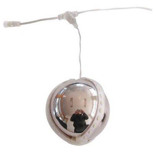 noma-inliten-import-v79146-4-inch-led-meteor-sphere-by-noma-inliten