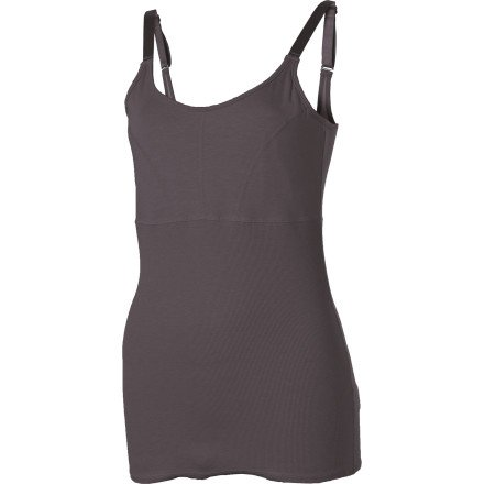 Buy Low Price Lol Pose Tank Top – Women's (B007AYI254)