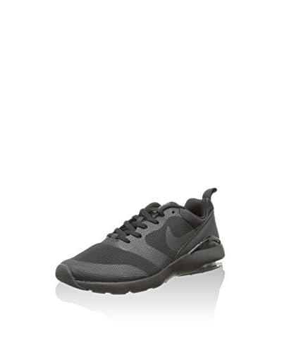 Nike Zapatillas Wmns Air Max Siren