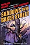 Shadows Over Baker Street (Sherlock H...