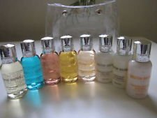 molton-brown-gift-set-with-8-pieces-of-30ml-bottles