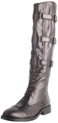 Vince Camuto Women's Fivvy Riding Boot