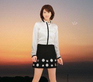 """デビュー25周年企画 森高千里 セルフカバー シリーズ""""LOVE""""Vol.3 [DVD]"""