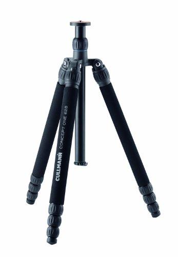 cullmann-concept-one-628-trepied-pour-appareil-photo-noir