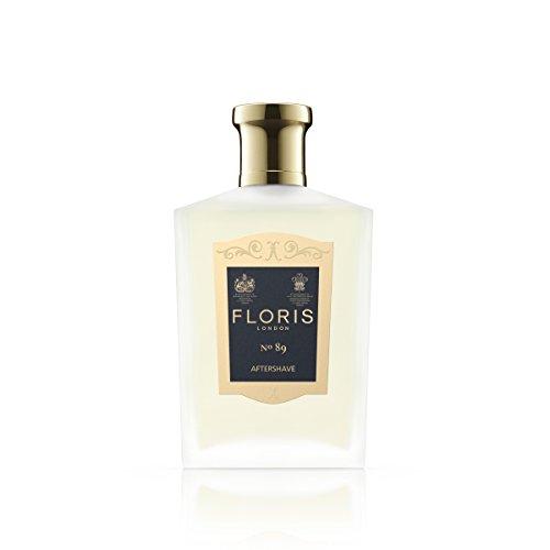 floris-london-lotion-apres-rasage-no89-100-ml