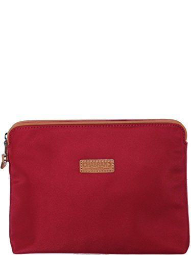 chabrand - Supporto chabrand Ref _ cha36069-rouge