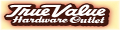 True Value Hardware Outlet