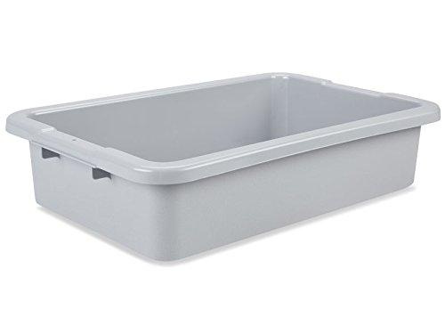 Commercial Dishwasher Tables