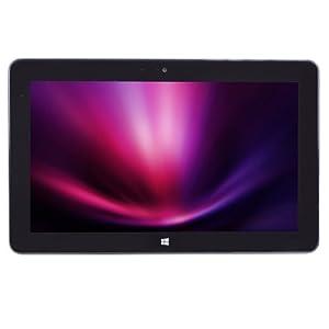 Dell Venue 11 Pro 4th Gen Core i5-4210Y 4GB 128GB Windows 8.1 Professional