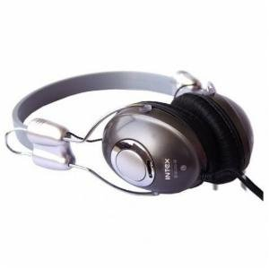 Intex Trendy Headset