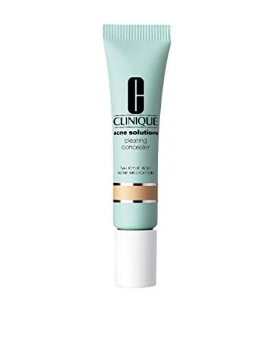 Clinique Corrector Clearing Concealer N°01 10.0 ml