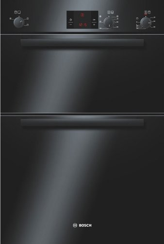 double-oven-black-hbm13b261b-bk