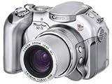 Canon Powershot S1 IS Digital Camera [3.2MP , 10 x Optical]