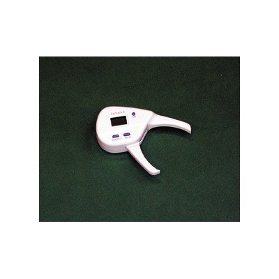 Image of Accu-Measure FatTracker Gold Digital Skinfold Caliper Type: FatTracker Gold (12-1124)