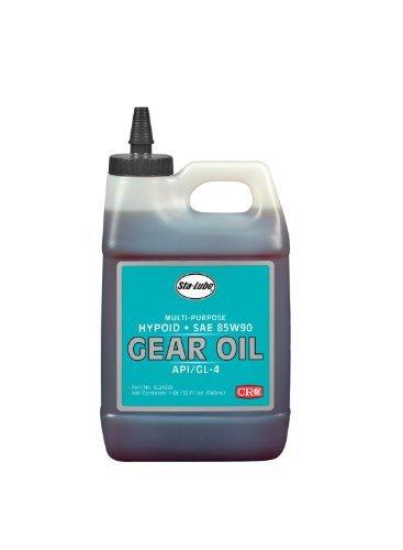 crc-sl24229-api-gl-4-multi-purpose-gear-oil-32-fl-oz-by-crc