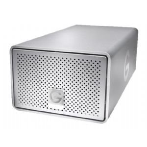g-technology-g-raid-with-removable-drives-high-performance-storage-system-8tb-gen7-0g03244