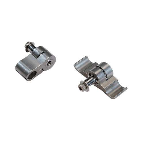 Buy Low Price Nashbar Disc Brake Cable Stop Adapter (B004UMFQSU)