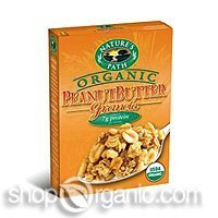natures-path-organic-peanut-butter-granola-12x115-oz-by-natures-path